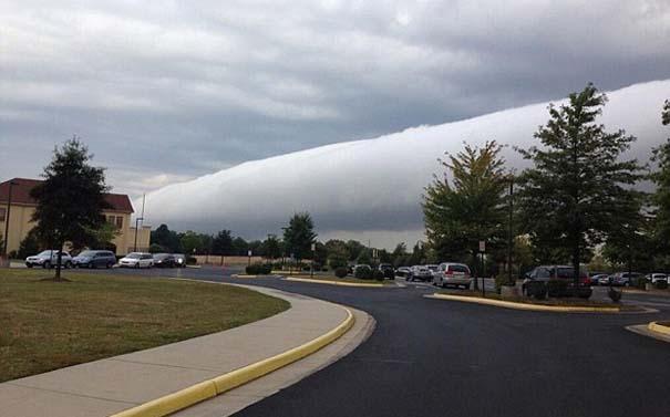 Σύννεφο ρολό Virginia (4)