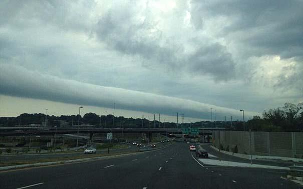 Σύννεφο ρολό Virginia (5)