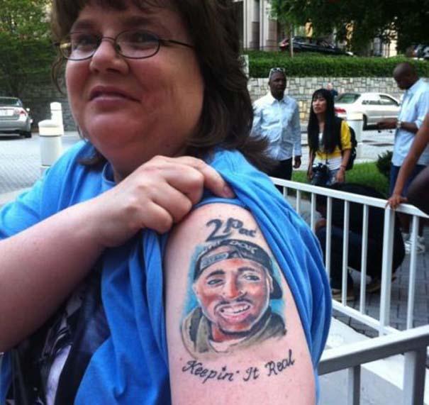 26 τατουάζ τα οποία κάποια στιγμή θα μετανιώσουν πικρά... (11)