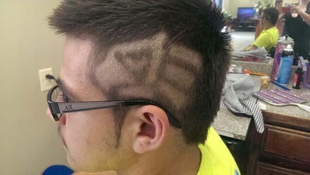 Τατουάζ στα μαλλιά (4)