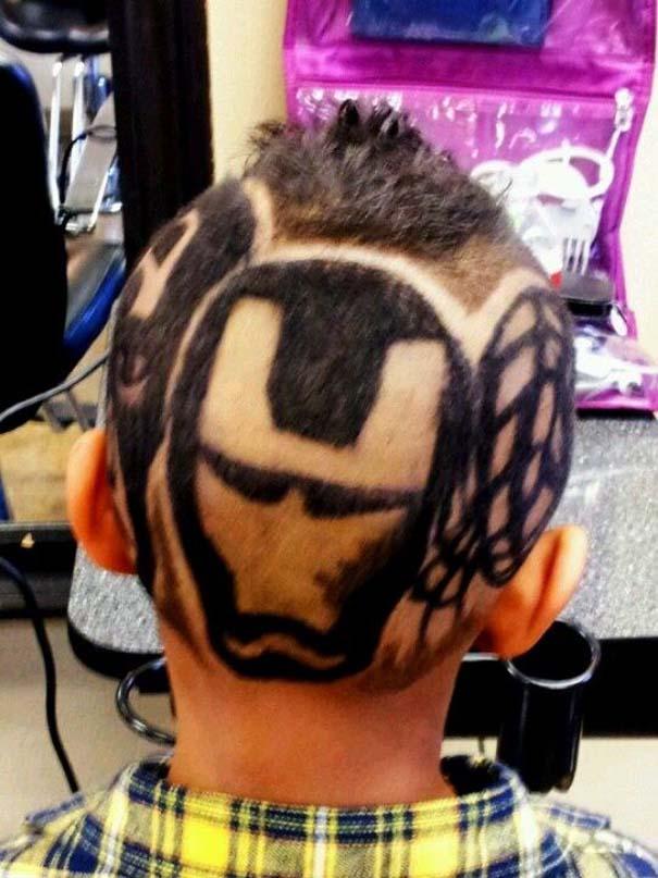 Τατουάζ στα μαλλιά (7)