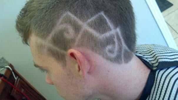 Τατουάζ στα μαλλιά (8)