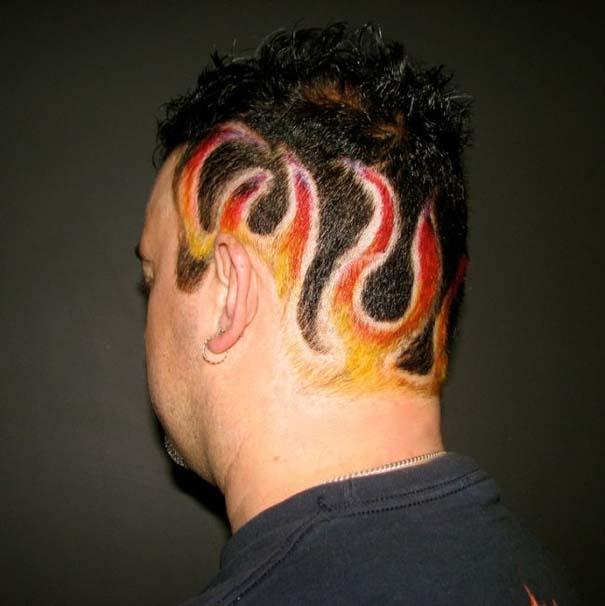 Τατουάζ στα μαλλιά (11)