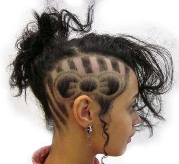 Τατουάζ στα μαλλιά (12)