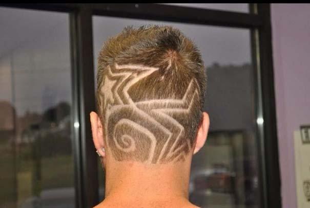 Τατουάζ στα μαλλιά (13)