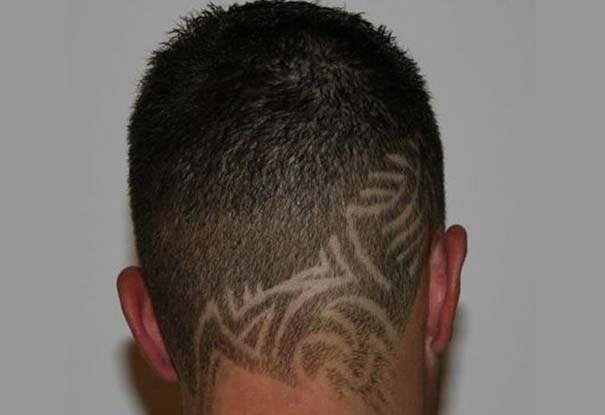 Τατουάζ στα μαλλιά (14)