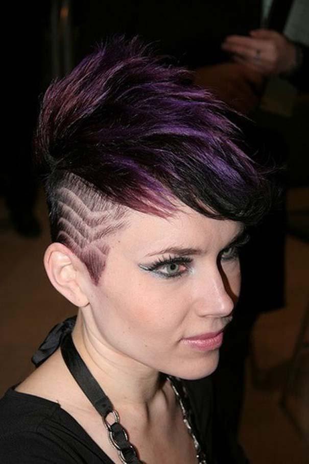 Τατουάζ στα μαλλιά (23)