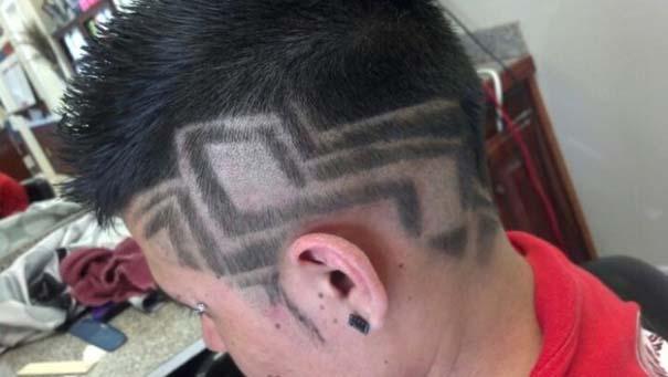 Τατουάζ στα μαλλιά (24)