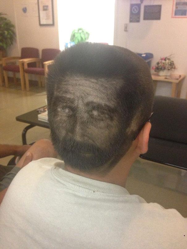 Τατουάζ στα μαλλιά (29)