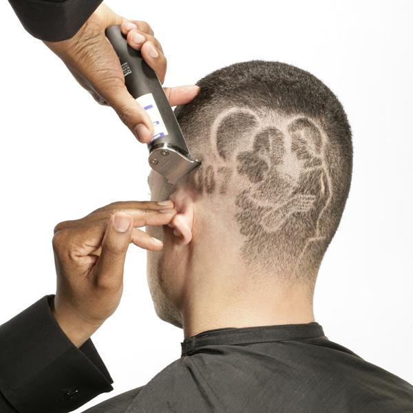 Τατουάζ στα μαλλιά (30)