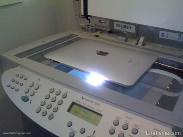 Τεχνολογικά fails (12)