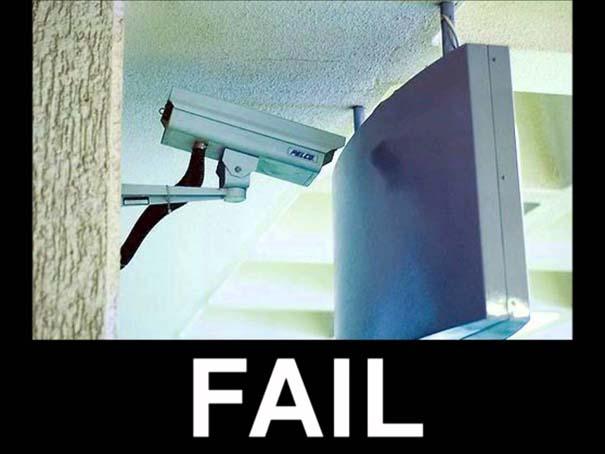 Τεχνολογικά fails (17)