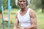 73χρονος με σώμα και ικανότητες εφήβου (1)