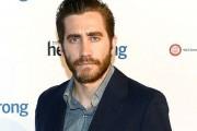 Το αδυνάτισμα του Jake Gyllenhaal για έναν ρόλο (1)