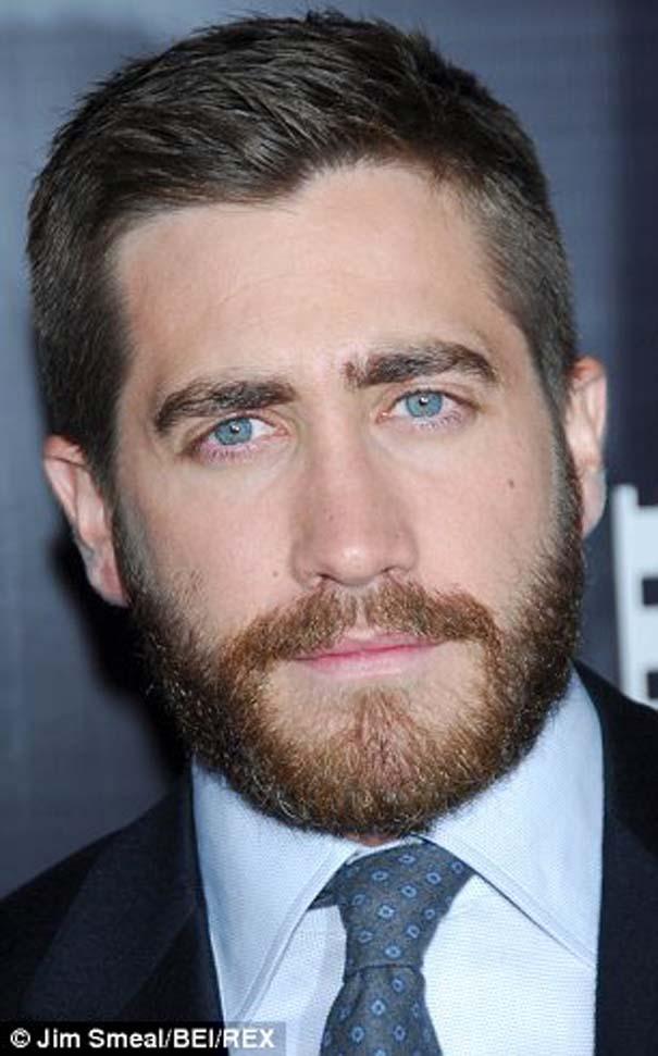 Το αδυνάτισμα του Jake Gyllenhaal για έναν ρόλο (3)