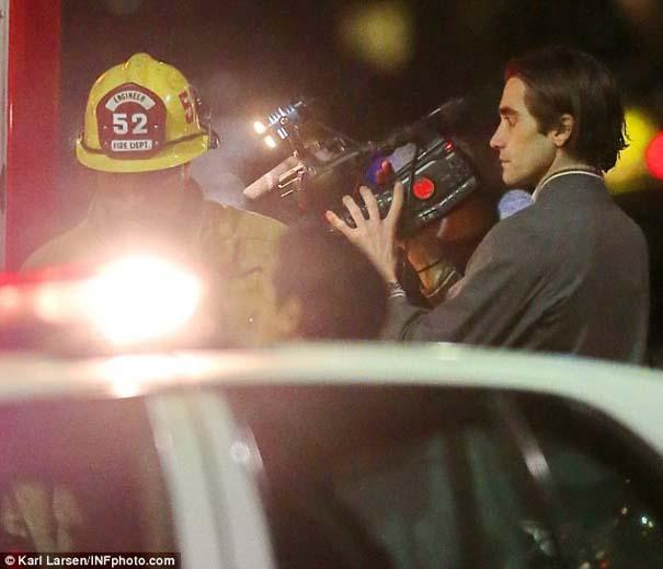 Το αδυνάτισμα του Jake Gyllenhaal για έναν ρόλο (7)