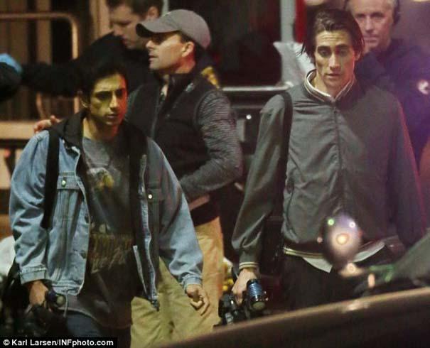 Το αδυνάτισμα του Jake Gyllenhaal για έναν ρόλο (8)