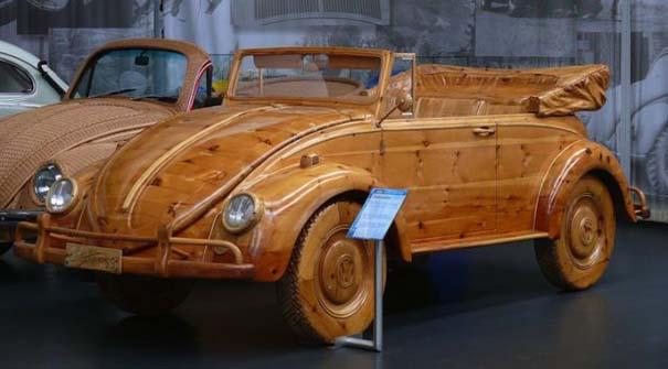 Απίστευτα γλυπτά από ξύλο (29)