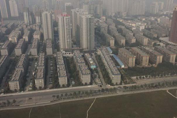 Απίστευτη κατασκευαστική γκάφα στην Κίνα (4)