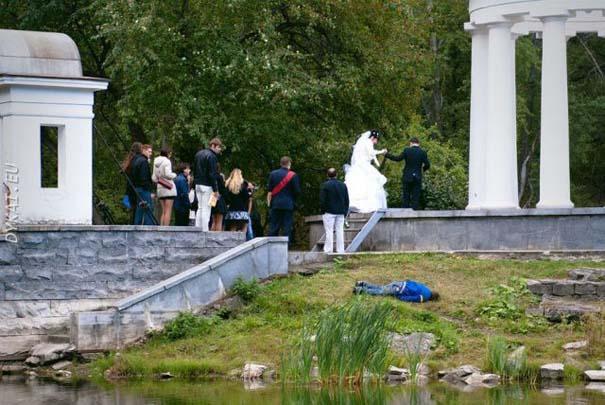 Αστείες φωτογραφίες γάμων (12)