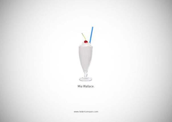 Διάσημα φαγητά & ποτά από ταινίες και σειρές (13)