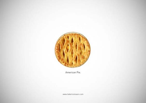 Διάσημα φαγητά & ποτά από ταινίες και σειρές (16)