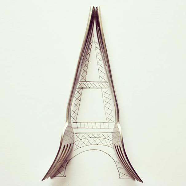 Δίνοντας ζωή σε καθημερινά αντικείμενα με ένα στυλό (13)
