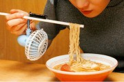 Εξωφρενικά προϊόντα από την Ιαπωνία (8)
