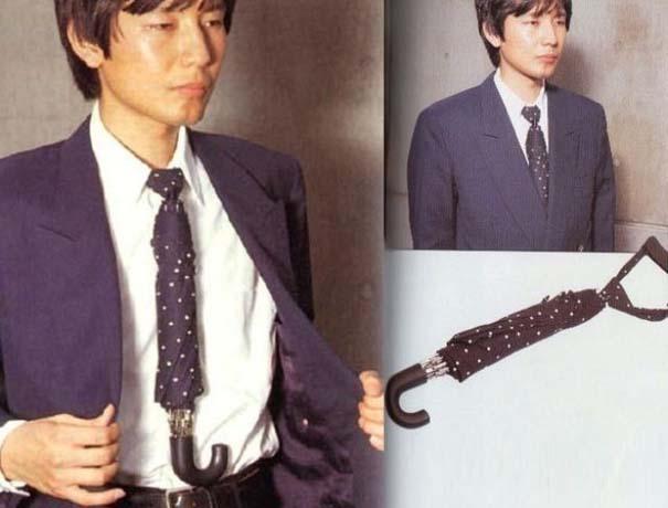 Εξωφρενικά προϊόντα από την Ιαπωνία (1)