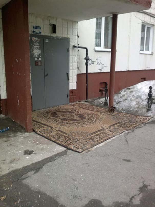 Εν τω μεταξύ στη Ρωσία... (16)