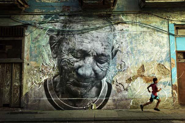 Εντυπωσιακά graffiti (7)
