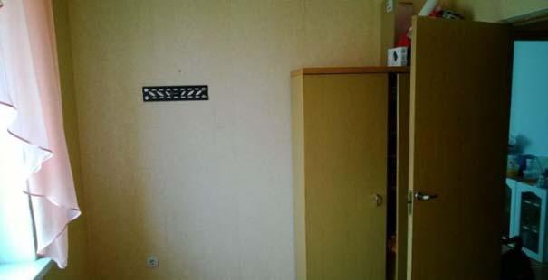 Φάρσα σε φοιτητικό δωμάτιο (4)