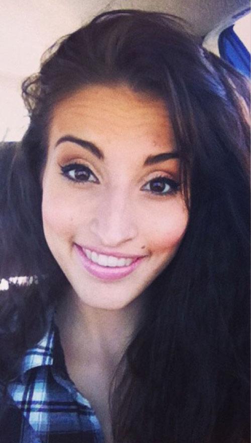 Αυτή η κοπέλα απέκτησε το χαμόγελο που ονειρευόταν (2)