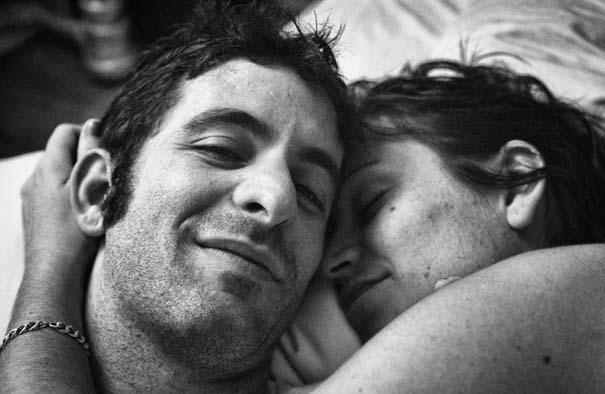 Φωτογράφος καταγράφει τη μάχη της γυναίκας του με τον καρκίνο του μαστού (2)