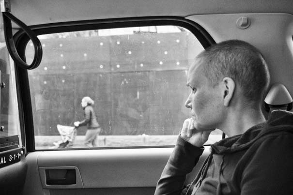 Φωτογράφος καταγράφει τη μάχη της γυναίκας του με τον καρκίνο του μαστού (8)