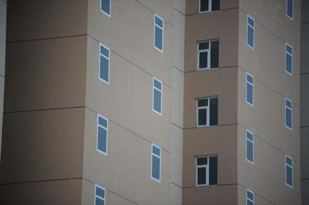 Κινέζοι εργολάβοι βρήκαν απίστευτο τρόπο για να μειώσουν το κόστος κατασκευής πολυκατοικίας (7)
