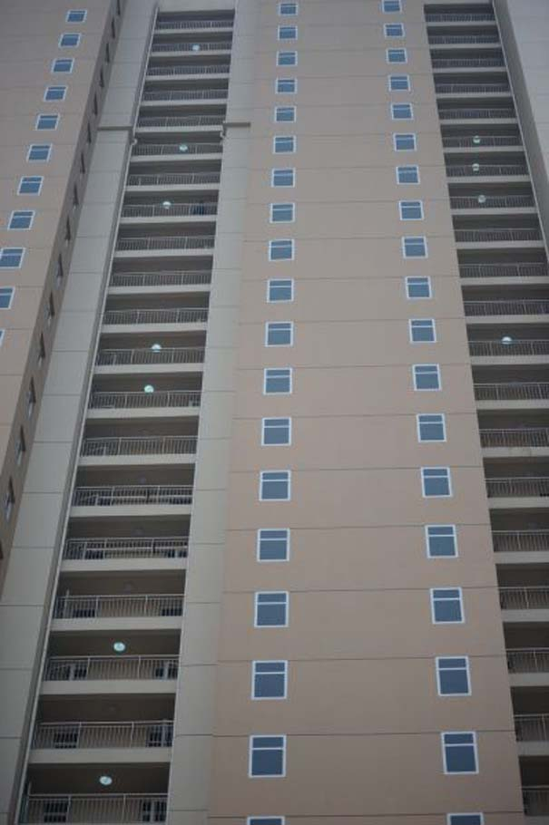 Κινέζοι εργολάβοι βρήκαν απίστευτο τρόπο για να μειώσουν το κόστος κατασκευής πολυκατοικίας (5)