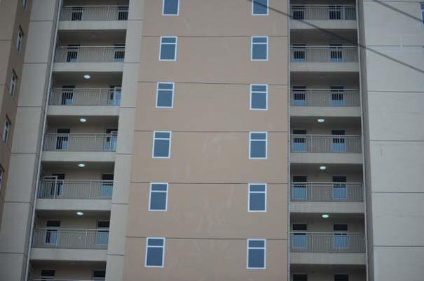 Κινέζοι εργολάβοι βρήκαν απίστευτο τρόπο για να μειώσουν το κόστος κατασκευής πολυκατοικίας (8)