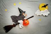Μητέρα μετατρέπει τον ύπνο του μωρού της σε φανταστικές περιπέτειες (11)