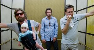 Δείτε πως είναι σήμερα το μωρό από την ταινία Hangover