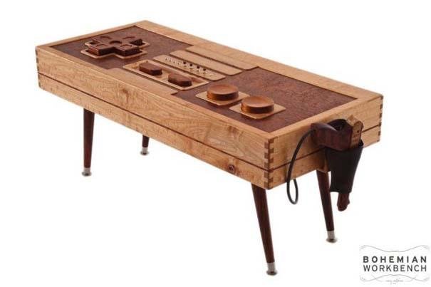 Παράξενα και πρωτότυπα gadgets (6)
