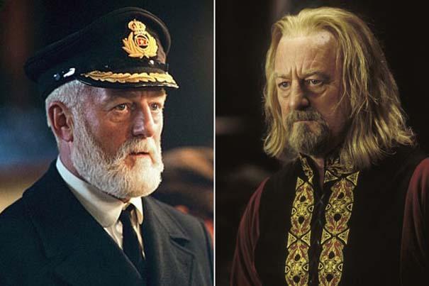 Οι πρωταγωνιστές της ταινίας «Τιτανικός» τότε και τώρα (8)