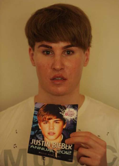 Θαυμαστής του Justin Bieber πέρασε σε... άλλο επίπεδο λατρείας (4)