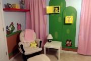 Βρεφικό δωμάτιο Super Mario (1)