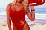 Η θεαματική αλλαγή της Pamela Anderson (1)