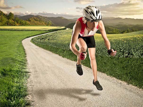 Αόρατα ποδήλατα (6)
