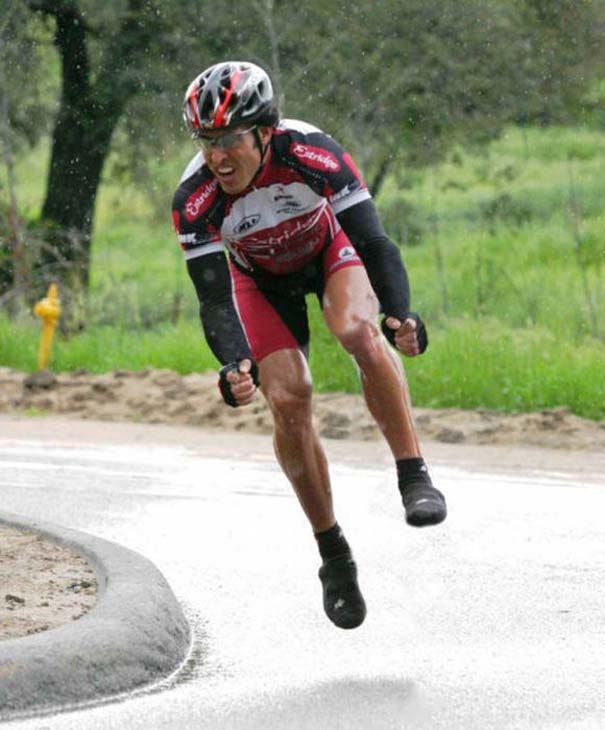 Αόρατα ποδήλατα (8)