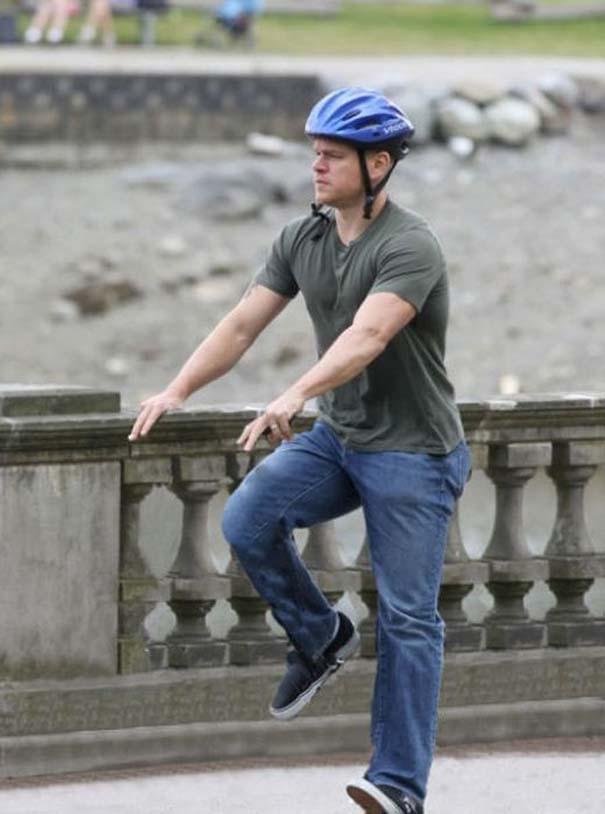 Αόρατα ποδήλατα (28)