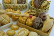 Απίστευτες μινιατούρες φαγητών (12)