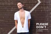 Τα «Dos» & «Don'ts» και τα «προς Θεού μη» της ανδρικής μόδας (6)